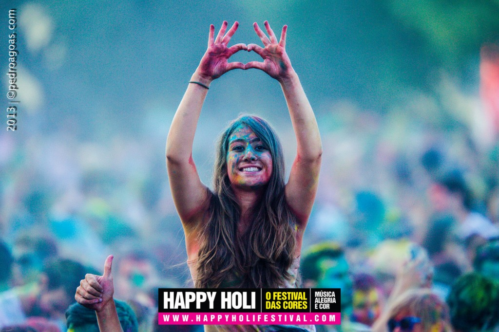 HappyHoliLX-980